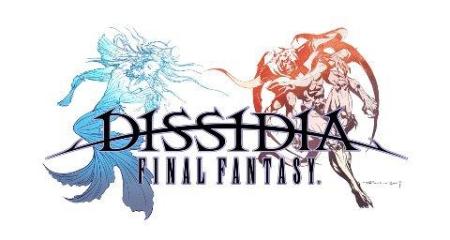 dissidia_awesomeart