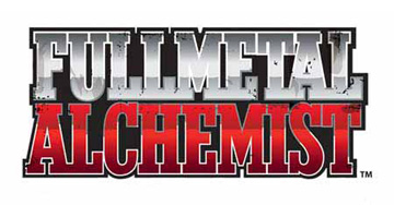 fullmetal-alchemist-logotipo