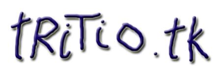 tritio11