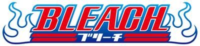 bleach_logo