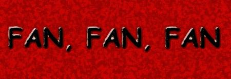 fanfanfan-copia