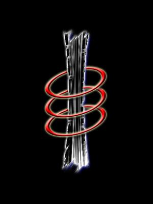 logofinal2
