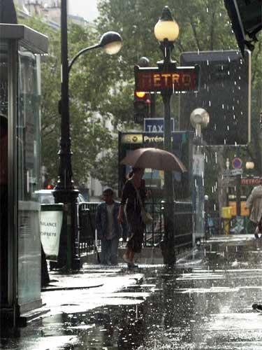 lluvia-060818b2